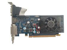 FOR DELL FTGGG Pegatron GeForce 310 512MB DDR3 VGA / HDMI / DVI interface 0FTGGG