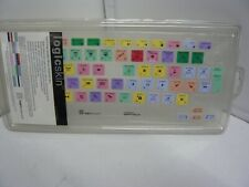 Final Cut Keyboard In Computer Keyboards Keypads For Sale