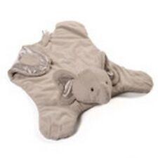 BABY GUND - BUBBLES ELEPHANT  COMFY COZY - NWT - RETIRED