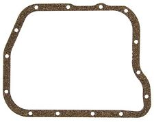 Victor W39003 Auto Trans Pan Gasket