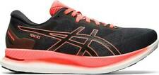 Asics Men Running Shoes Athletics Training Glideride Tokyo 1011B073-001 New