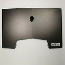 Alienware M18x Displaygehäuse Deckel Top Lid LCD Cover 0122RP