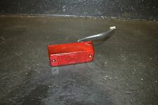 #816 1995 Polaris scrambler 400 4x4 tail light