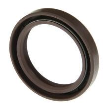 National Oil Seals 716484 Frt Crankshaft Seal