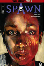 Image Spawn #279 Free Bag And Board!