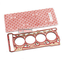 Engine Cylinder Head Gasket Seal Elring for VW GTI MK7 Audi A3 A4 A5 2.0TSI CNCE