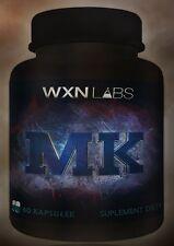 WXN Labs SARM MK-677 120 capsules - 10 mg
