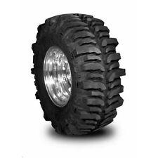 Super Swamper B 132 Bogger 15385 15 Aggressive Mud Tire Sold Individually