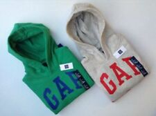 Gap Boy Polyester Hoodies (2-16 Years) for Boys