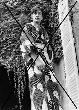 Photo de ALAIN DELON 1967