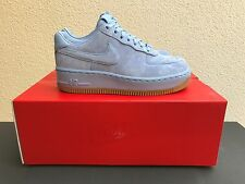 Wmns Nike af1 Air Force 1 One upstep Low LX LUXURY us5.5 uk3 UE 36... 898421400