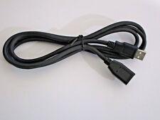 New listing Original Alpine Ine-Nav60Hdmi Usb Cable 1.5M Oem New N1