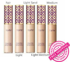 Tarte Shape Tape Double Duty light Beauty Contour Concealer 10g free shipping