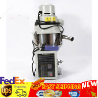 Material Auto Vacuum Loader Feeding Suction Capacity Machine 1300mm/HZO 220V