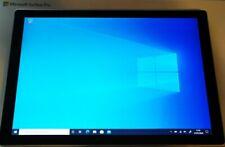 Surface pro 4 M3 4Go/128Go