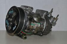 MINI R50 R53 R56 R52 R57R55 R60 Klimakompressor SANDEN SD6V12 1457F 6942501