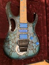 Ibanez Jem 77BFP 1991 - NOT the Cheap Re-Issue...