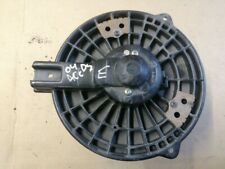 HONDA ACCORD  HEATER BLOWER 2004-2008