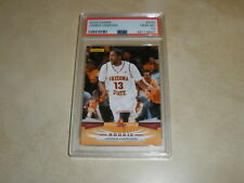 2009-10 Panini Basketball Rookie #400 James Harden RC ROOKIE PSA 10 GEM MINT