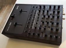 Rane TTM57 MKII MK2 Serato DJ Mixer (Mint Condition)