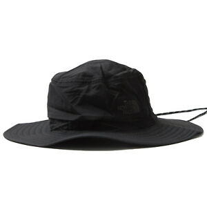 The North Face Mens - Horizon Breeze Brimmer Hat - TNF Black