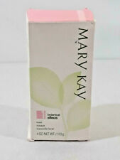 Mary Kay Botanical Effects MASK FORMULA 1 Dry/Sensitive Skin 4oz ~ Ships FREE