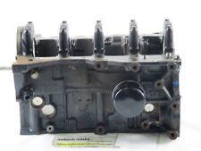 6001549035 MONOBLOCCO MOTORE DACIA SANDERO 1.4 G 5M 5P 55KW (2009) RICAMBIO USAT