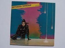 Jefferson Starship - Modern Times Vinyl LP Record Album BZL1-3848