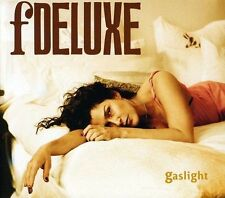 CD de musique funk pour R&B et Soul