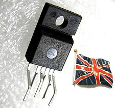 3BR1565JF ICE3BR1565 ICE3BR1565JF INFINEON INTEGRATED CIRCUIT UK STOCK