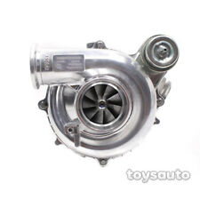 Rev9 GTP38 Diesel Turbo Turbocharger 98-99 Super Duty Powerstroke 7.3L F250 F350