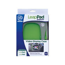 LEAPFROG LEAPPAD EXPLORER Video Display Case - Brand New