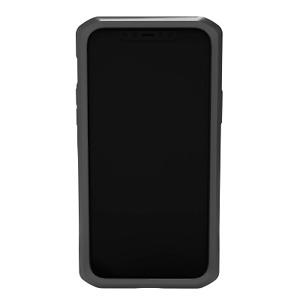 Element: Case Vapor S iPhone 11 Pro Max - Graphite