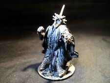 Lord of the Rings Figures Issue 167 The Witch King of Angmar at Pelennor Field *