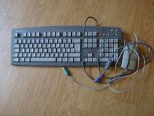 PC Tastatur mit Maus Medion