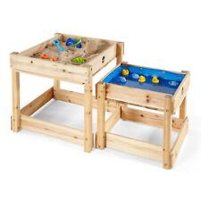 Plum Sand and Water Tables Pl190ki39izwzanui