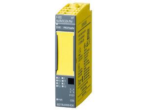 Siemens 6ES7136-6DB00-0CA0 SIMATIC DP Elektronikmodul 6ES7 136-6DB00-0CA0 Neu