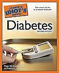Complete Idiot's Guide to Diabetes