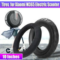 """8 1//2 x 2 L 8.5x2/"""" Electric Scooter Tire Inner Tube Fit For Xiaomi Mijia M365 ₪"""