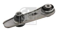 Lagerung, Motor für Motoraufhängung FEBI BILSTEIN 24270