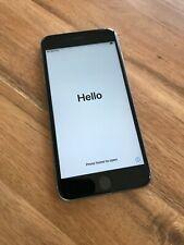 Apple iPhone 6S Plus 64GB Unlocked GSM iOS Smartphone