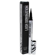 Lash Domination Ink Liner - Intense Black by bareMinerals - 0.02 oz Eyeliner