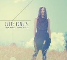 Jewel Import English Folk LP Records