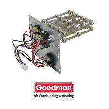 10 Kw Goodman Electric Strip Heat Kit with Circuit Breaker HKSC10XC