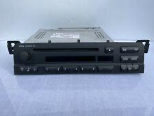 BMW E46 3 Series Business Radio CD Player 6512 69768860