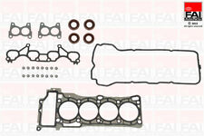 HEAD SET GASKETS FOR NISSAN PRIMERA TRAVELLER HS1294 PREMIUM QUALITY