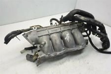 1995 Nissan 240SX AT Air Intake Manifold 14001-70F00