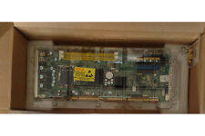1pc Advantech PCA-6010 Rev.A1 PCA-6010VG Industrial Motherboard
