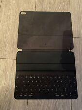 "Apple IPad Pro Smart Keyboard  FOLIO 12.9""  A2039"