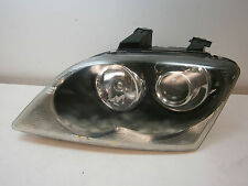 dp40254 Chrysler Pacifica 2004 2005 2006 LH xenon HID headlight OEM 310